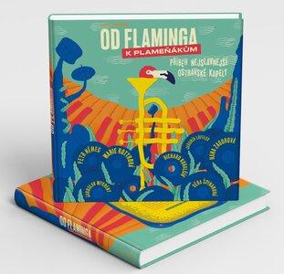 Setkání - Od Flaminga k Plameňákům