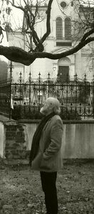 Literatura - Časopis Analogon: Dialog s francouzskými básníky