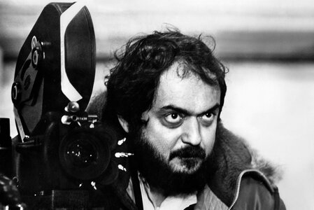Film - Tady Vary: Kubrick o Kubrickovi