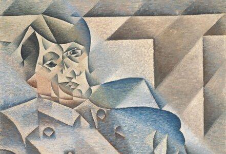 Přednáška - Pablo Picasso: provokatér a průkopník