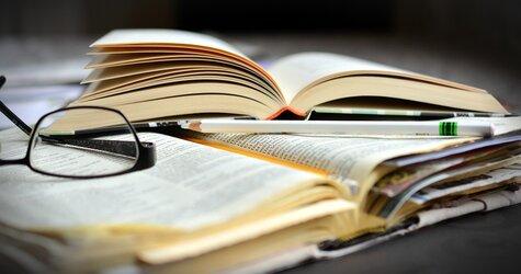 Literatura - Čtenářský klub – Chimamanda Ngozi Adichie