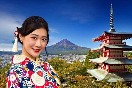 Přednáška - Japonsko - zrušeno