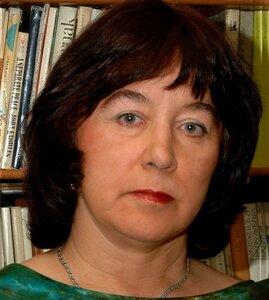 Literatura - Autorské čtení Věry Noskové