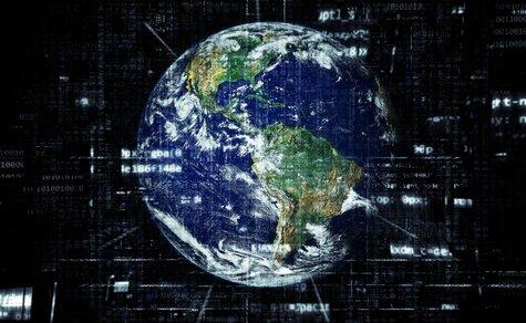 Přednáška - Dějiny jako bojiště informační války