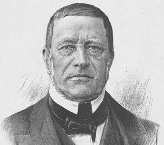 Přednáška - František Palacký