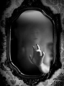 Přednáška - Mýtus jako zrcadlo