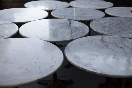 Přednáška - Kulatý stůl SKAV a EDUin - Akce je zrušena