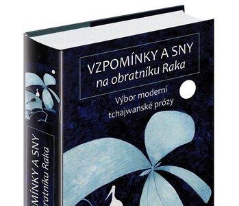 Literatura - Vzpomínky a sny na obratníku raka
