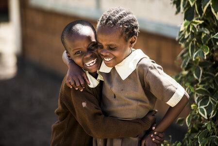 Přednáška - Keňa: země mnoha tváří