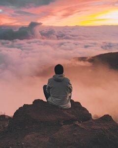 Přednáška - Meditace - starobylý lék na novodobé strasti