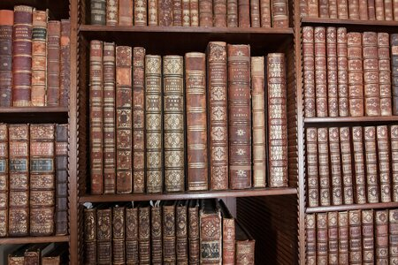 Přednáška - Česká bibliofilie v minulosti a současnosti