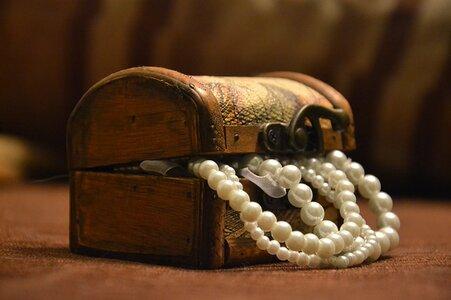Setkání - Jarmark lovců perel